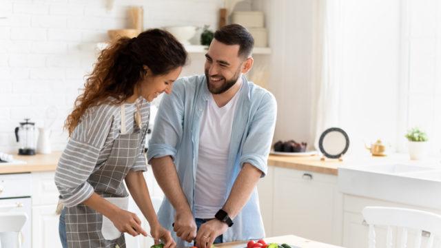 iStock 1198401641 640x360 - 【カウンセリング】50代夫婦で分かり合えない価値観の違い?熟年離婚を避けるために仲の良い夫婦の秘訣とは