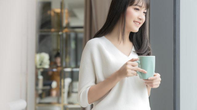 iStock 1255707505 640x360 - 【カウンセリング】50代の更年期は日本人に合う対処法を!失敗しない漢方薬の選び方