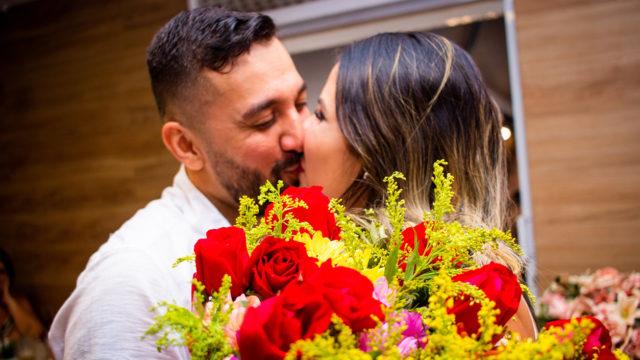 iStock 1268255343 640x360 - 【カウンセリング】50代でも結婚せずに一緒にいたい!後悔しないための事実婚という選択とは?